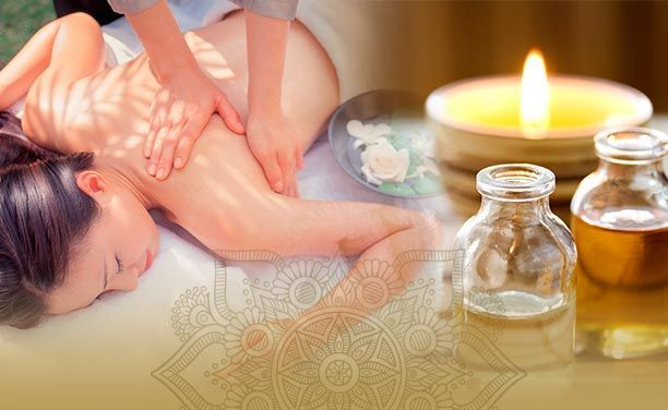 deluxe_thai-massage-thai