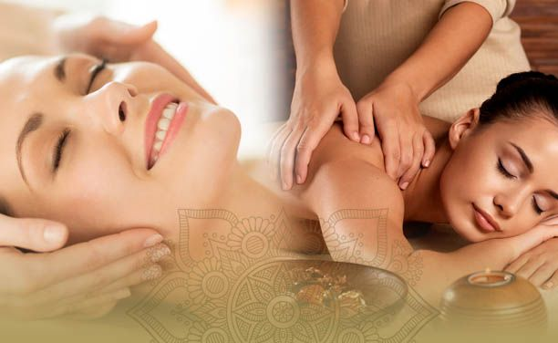 face-massage-thai