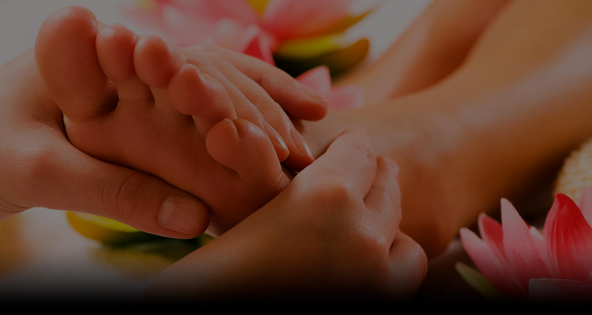 foot-thai-massage_big