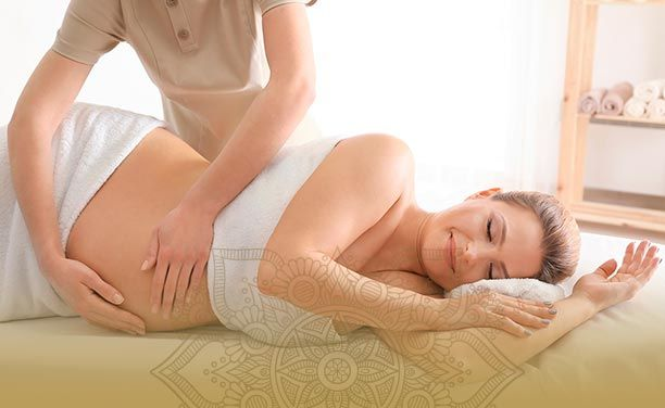 mother_thai_massage_small