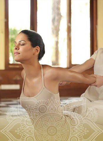 Image result for Thai Massages