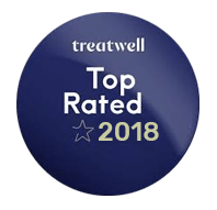 treatwell-top-rated-2018-thai