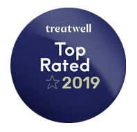 treatwell-top-rated-2019-thai