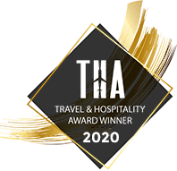 travel-and-hospitality-award-winner-thai-footer-2020