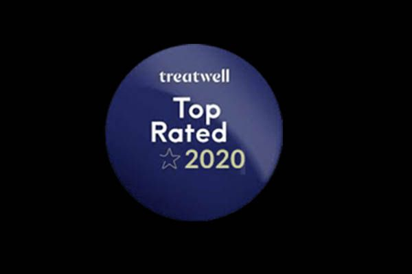 treatwell-top-rated-2020-thai-post